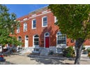 241 EAST AVENUE S, BALTIMORE, MD 21224