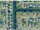 326 NE 12th CT, CAPE CORAL, FL 33909