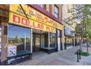 2620 North Milwaukee Avenue, Chicago, IL 60647