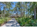 3181 Tuscawillow Drive, Melbourne, FL 32934