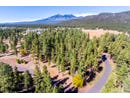 3001 N Creekside Drive, Flagstaff, AZ 86001