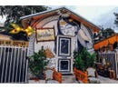 111 NE 20th St, Miami, FL 33137