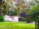 13450 SE 105th Terrace, Ocklawaha, FL 32179