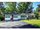 1614 TOLLGATE RD, BEL AIR, MD 21015