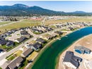 13743 Pristine Circle, Rathdrum, ID 83858