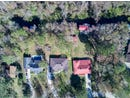 1758 OAK GROVE DR S, GREEN COVE SPRINGS, FL 32043