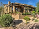 9270 E THOMPSON PEAK Parkway, Scottsdale, AZ 85255