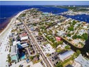 1401-3 Santos RD, FORT MYERS BEACH, FL 33931