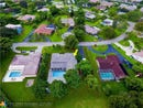 2440 NW 108th Dr, Coral Springs, FL 33065