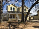 1402 Lee Avenue, Fort Worth, TX 76164