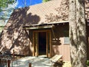 3350 Soaring Eagle Way, Pinetop, AZ 85935