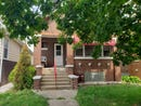 3128 West 54th Street, Chicago, IL 60632