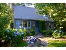 227 Pinecrest Beach Rd, East Falmouth, MA 02536