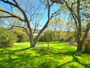 12 Hillside Court, Austin, TX 78746