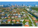 16417 NE 31st Ave, North Miami Beach, FL 33160