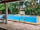 13530 SW 38th St, Miami, FL 33175