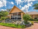 2202 Hidden Lake DR, NAPLES, FL 34112