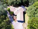 585 E Foresthill Place, Hernando, FL 34442