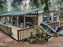 24297 S NEWKIRCHNER RD, Oregon City, OR 97045