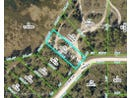 000 Otter Drive, Webster, FL 33597