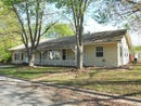 2440 South Westwood Avenue, Springfield, MO 65807