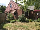 30 Demorest Rd, Columbus, OH 43204