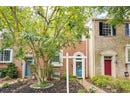11931 New Country Lane, Columbia, MD 21044