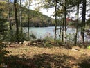 3168 Seed Lake Rd, Lakemont, GA 30552