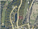 1610 Lost Cove Ln, PANAMA CITY BEACH, FL 32413