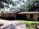 3300 WOODY WAY, TALLAHASSEE, FL 32309