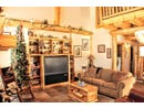 6832 Masters Drive, South Fork, CO 81154