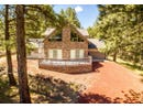 1842 Deer Pass Road, Williams, AZ 86046