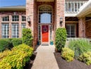 1700 Winding Hollow Lane, McKinney, TX 75072