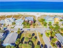 ELDORADO AVENUE, CLEARWATER BEACH, FL 33767