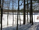 5846 OSPREY BAY LN, Manitowish Waters, WI 54545