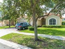 16254 Southwest 36th Dr, Miramar, FL 33027