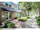 2401 NE 65th St 503, Fort Lauderdale, FL 33308