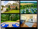 217 N BROOK DRIVE, CENTREVILLE, MD 21617