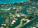 BAY CREEK 4, Old Fort Bay, New Providence/Paradise Island