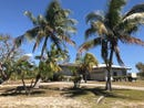 #11 RIPPINDALE DR., Richmond Park, Grand Bahama/Freeport