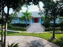 WESTRIDGE DRIVE, Westridge, New Providence/Paradise Island
