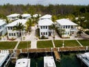 PALM BAY HOUSE #2, Treasure Cay, Abaco