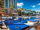 THE REEF AT ATLANTIS 9-925, Paradise Island, New Providence/Paradise Island