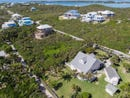 LOT#3/39B WHITE SOUND, Elbow Cay, Abaco