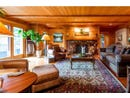 1118, North Dr, Port Carling, Ontario