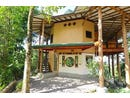 Beautiful custom home in a Sustainable community, Uvita, Uvita, Puntarenas