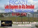 Home Construction Site For Sale in Trejos Montealegre, Trejos Montealegre, San José