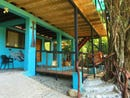Artist's Retreat Home Walking Distance to Dominical Beach, Dominical, Puntarenas