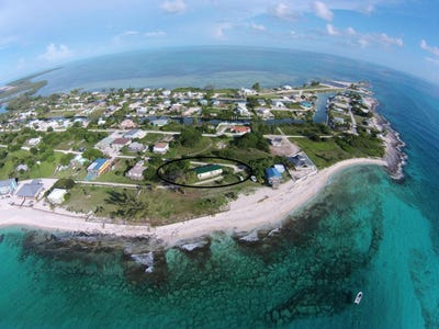 Property for Sale in Bahamas - realtor com