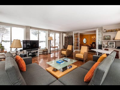 Property For Sale In Montreal Quebec Realtor Com